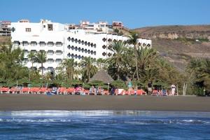 Vistas Playa - Corallium Beach by Lopesan Hotels